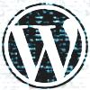 WordPressTV