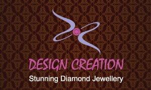 Design Creation