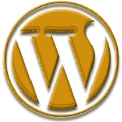 PremiumWordPress